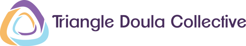 Triangle Doula Collective